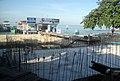Sihanoukville island ferry pier.jpg