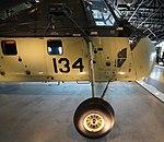 Sikorsky S-58 (10) (46020198431).jpg