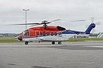 Sikorsky S-92A 'LN-OQM' (45053857322).jpg