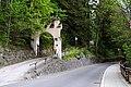 Silbererschlössl Zufahrt.jpg