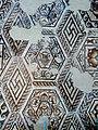 Silchester mosaic.jpg