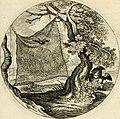 Silenus Alcibiadis, sive, Proteus - vitae humanae ideam, emblemate trifariàm variato, oculis subijciens (1618) (14725183936).jpg