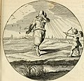 Silenus Alcibiadis, sive, Proteus - vitae humanae ideam, emblemate trifariàm variato, oculis subijciens (1618) (14745842184).jpg