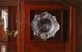 Silver, XLII - 42 - Hallwylska museet - 4527.tif