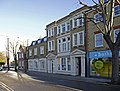 Silver Street, Enfield - geograph.org.uk - 1082687.jpg