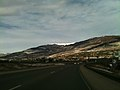 Silverthorne, CO. I-70 and Ptarmigan Peak.jpg
