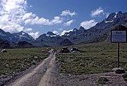 Silvretta-Grenzstelle-A-CH-Fimbatal-(1980)