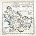 Simbirsk governorate 1822.jpg
