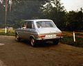 Simca 1100 gls modell1972.JPG