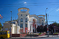 Simferopol Cinema DSC07482s.jpg