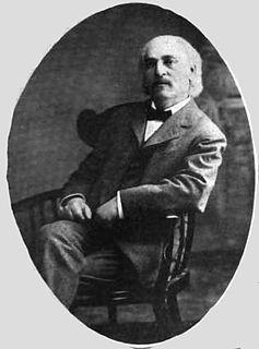 Simon E. Jacobsohn
