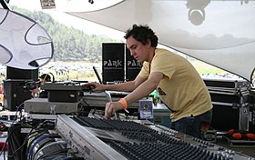 Simon Posford at Soulclipse.jpg