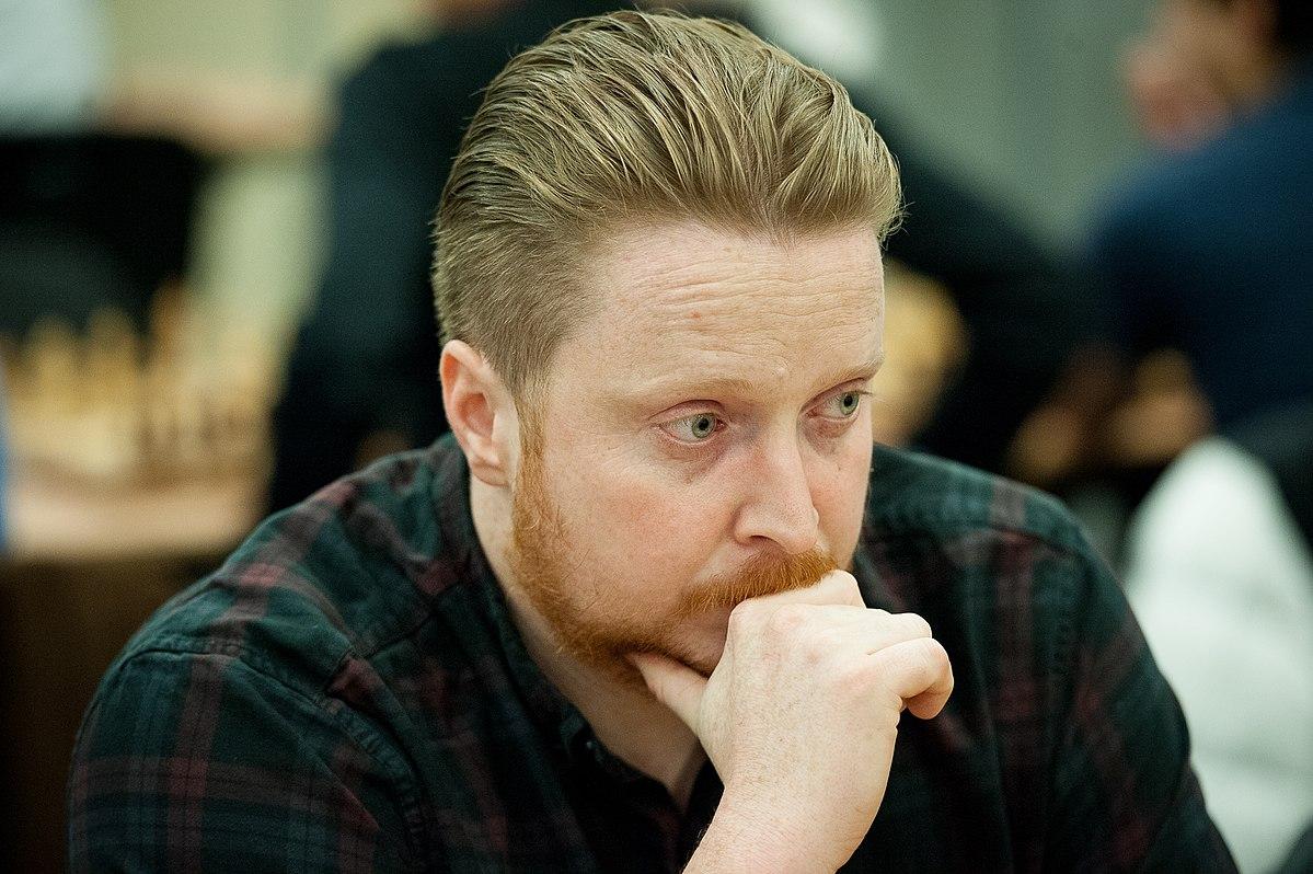simon williams chess player wikipedia