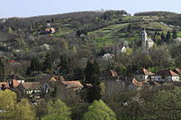 Simonfa view from Road 67.JPG