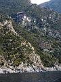 Simonopetra monastery.jpg