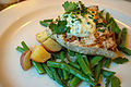 Simple Grilled Swordfish (6952240417).jpg