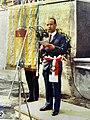 Sindaco di San Pietro Val Lemina 1964-1975.jpg