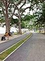 Singapore - panoramio (60).jpg