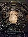 Sint-Servaasbasiliek, noordelijke zijkapellen, kapel OLV van Altijddurende Bijstand 06.jpg