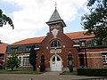 Sint-Theresia van het Kind Jezuskerk.jpg