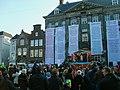 Sint-intocht-stadhuis.jpg