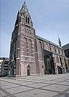 sintpetruskerk01
