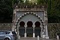 Sintra (25707160908).jpg