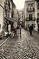 Sintra (8236612130).jpg