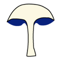 Sinuate gills icon.png