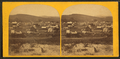Sioux City, Iowa, 1868, from Robert N. Dennis collection of stereoscopic views.png