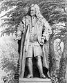 Sir Hans Sloane. Wellcome L0012405.jpg