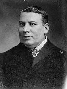 Sir William Bull 1st Baronet Wikipedia