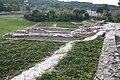Site archéologique de Saint-Romain-en-Gal. 023.JPG