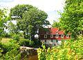 Site du Moulin-de-Beaumont.JPG