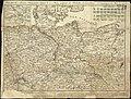 Situation des armées Françaises depuis le 10 mars jusquà la bataille de Wurtchen (Campagne de 1813) (5121169628).jpg