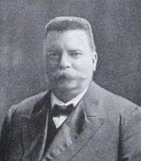 Sixten von Friesen 1913.JPG