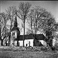 Skå kyrka - KMB - 16000200129292.jpg