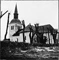 Skå kyrka - KMB - 16000200129301.jpg