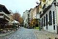Skadarska street (1).jpg