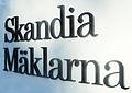 SkandiaMaklarna Fasadskylt rgb 200px.jpg