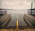 Skaneateles Lake (37094416343).jpg