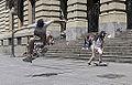 Skateboarding in São Paulo 02.jpg