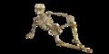 Skeleton relaxing.png