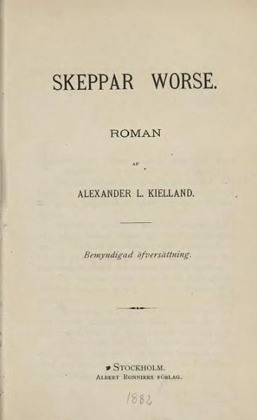 File:Skeppar Worse.djvu
