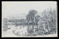 Sketchbook of New England and Pennsylvania Landscape and Marine Subjects MET APS1699.jpg