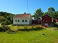 Skibbuvollen - panoramio (3).jpg