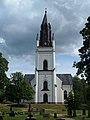 Skinnskattebergs kyrka.jpg