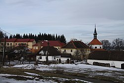 Skočice in winter (7).JPG