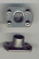 Slab base weld nut.png
