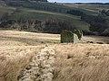Slack's Tower - geograph.org.uk - 743432.jpg